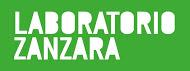 zanzaralogo2