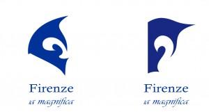 proposte logo per Firenze